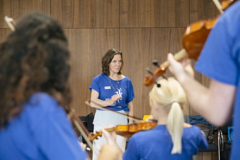 2019_06_Musikschulen_Hannover-10