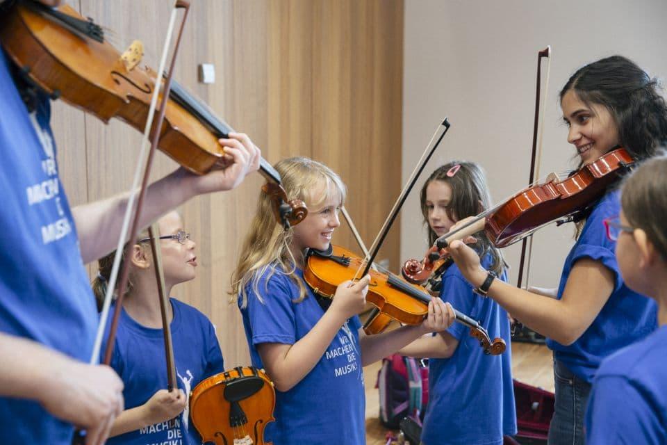 2019_06_Musikschulen_Hannover-13