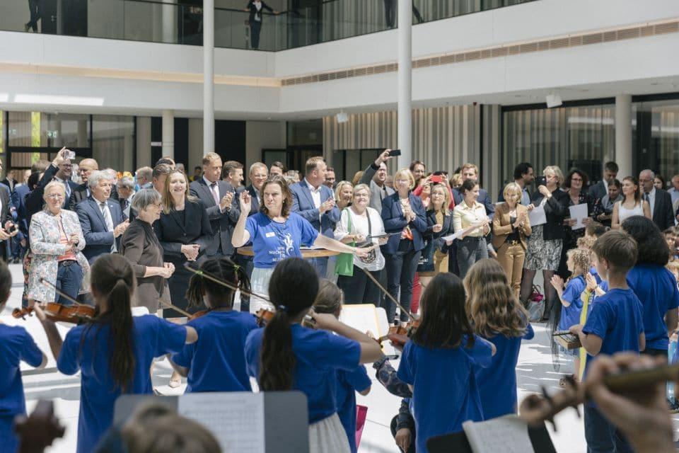 2019_06_Musikschulen_Hannover-15