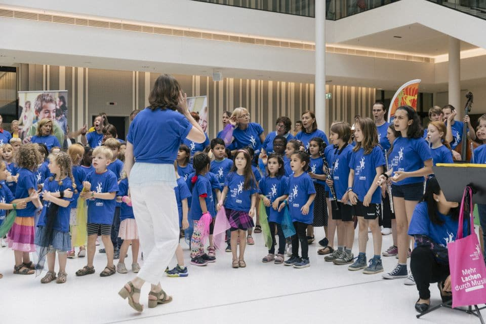 2019_06_Musikschulen_Hannover-17