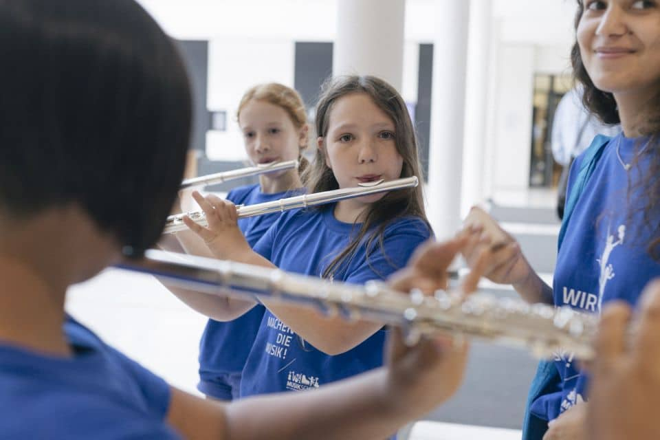 2019_06_Musikschulen_Hannover-3