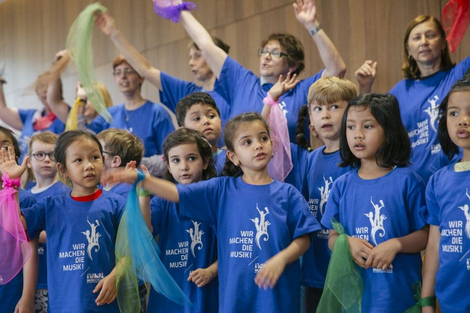 Musikschule_Landtag_2019_ViolaMaiwald-13