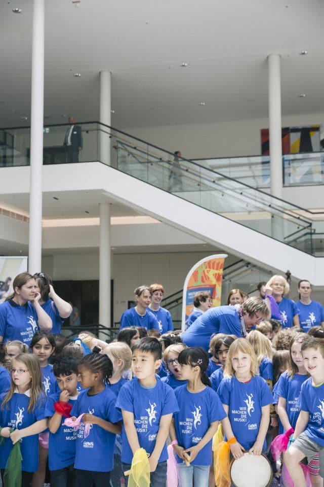 Musikschule_Landtag_2019_ViolaMaiwald-18