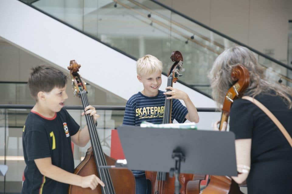 Musikschule_Landtag_2019_ViolaMaiwald-3