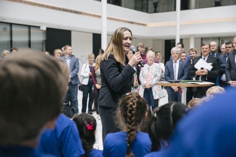 Musikschule_Landtag_2019_ViolaMaiwald-36