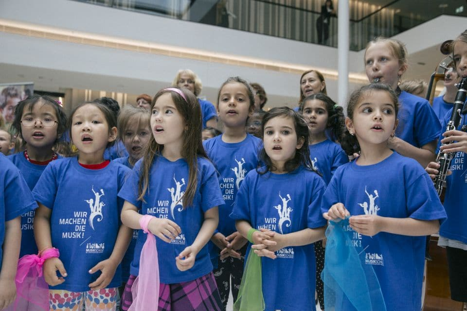 Musikschule_Landtag_2019_ViolaMaiwald-38