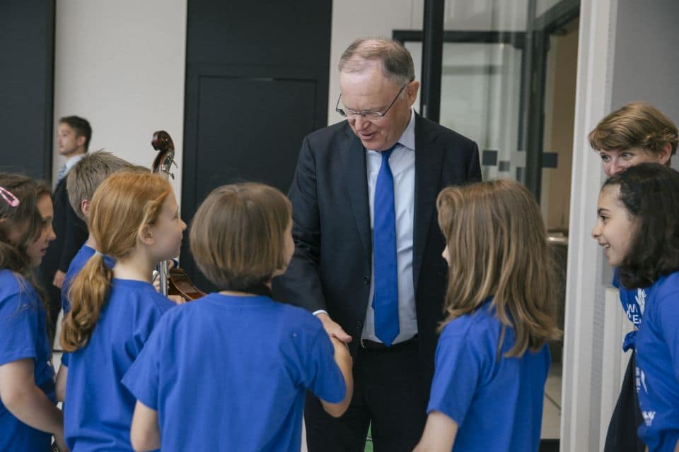 Musikschule_Landtag_2019_ViolaMaiwald-4