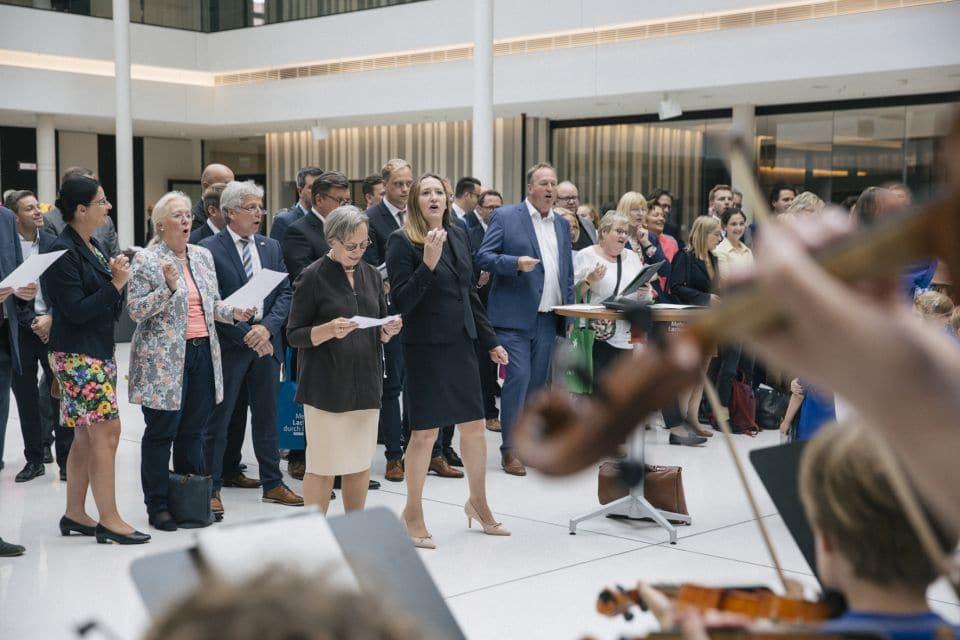 Musikschule_Landtag_2019_ViolaMaiwald-42
