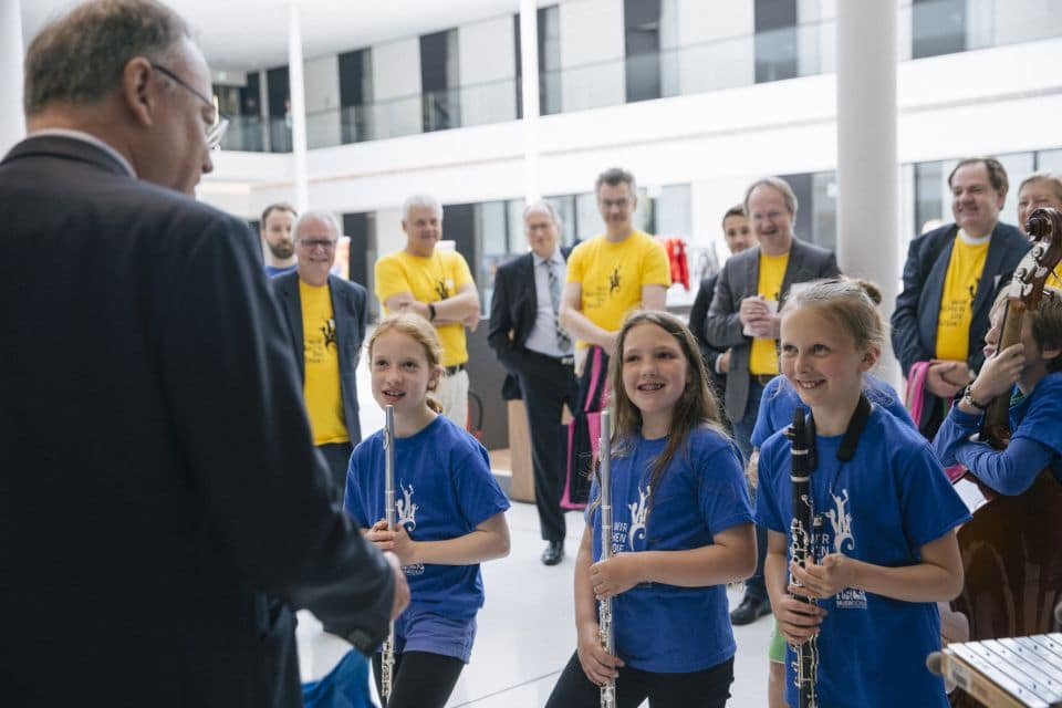 Musikschule_Landtag_2019_ViolaMaiwald-6